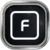 MEA Флюорит (иконка)