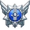 100px-ME3 Liberateur