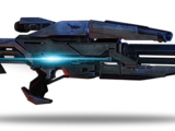 DLC: Восстание