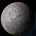 ME3 pinnacle station asteroid.png