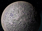 Станция «Вершина» (астероид)