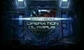 N7 Operation Olympus.png