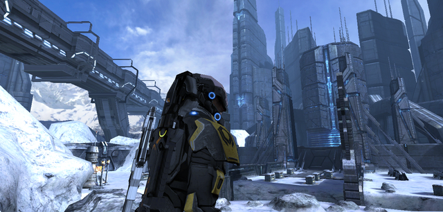 File:Ice Giant base.png