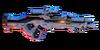 ME3 Raptor Sniper Rifle OR