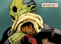 Foundation 12 - drell affection.png