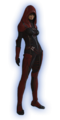 ME2 Kasumi Loyal Outfit.png