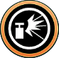 MEA Remnant VI 6a Detonating Missiles icon
