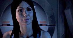 Mass Effect 3 romance guide 03