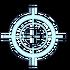 Снайп гвинт іконка