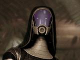 Admiral Xen