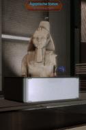 Hocks Tresor 01 Statue