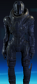 Janissary turian.png