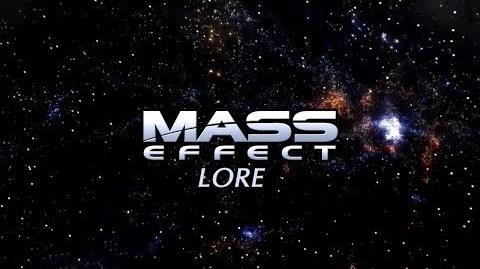 M35 Mako (Mass Effect)