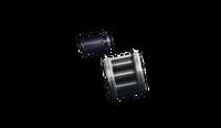 MEA Shotgun Receiver Mod MP