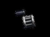 Mods/Shotgun Receivers MEASP