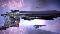 Crucero Turiano 01