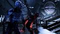 Derelict reaper - core husks.png
