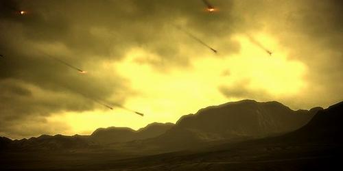 Edolus planet