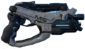 M-5 Phalanx (Andromeda).png