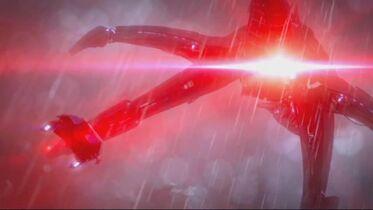 Mass-Effect-3-Reaper-Atack