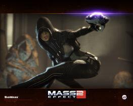 Mass-effect-2-wallpaper-27-kasumi-1280x1024