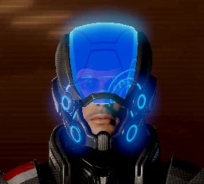 File:ME2 Capacitor Helmet.PNG