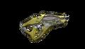 MEA Scorpion Bulwark.png