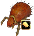 MEA Soft Chitin.png