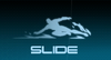 MEI Abilities Slide