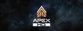APEX HQ logo.png
