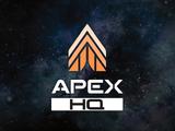 APEX Missions