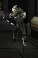 Turian Trooper.png