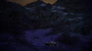 Неферон Зонд