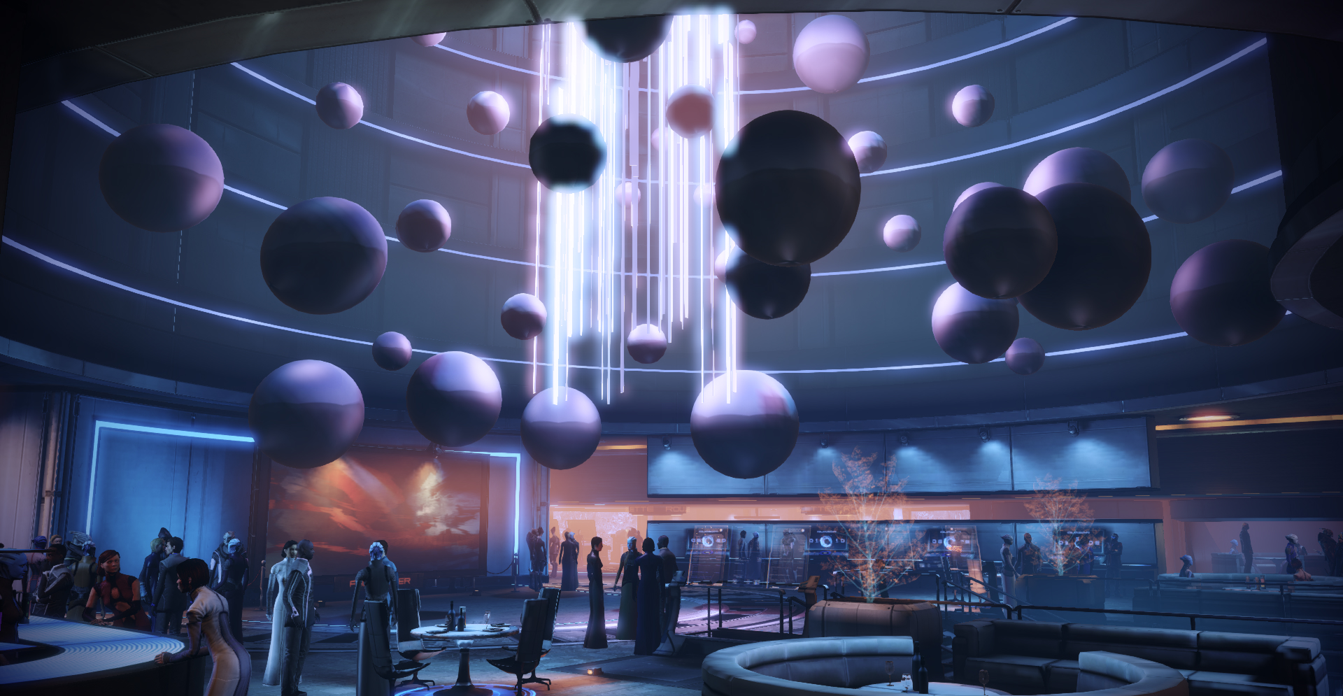 Mass effect 3 казино прохождение работа в ночных клубах и казино в городе москва