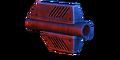 ME3 Assault Rifle High-Velocity Barrel.png