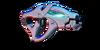 ME3 Scorpion Heavy Pistol OR