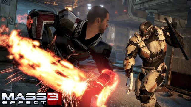 File:Me3 gamescom 5.jpg