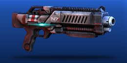N7 Krzyzowiec