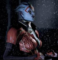 Samara Shepard 3