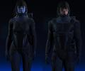 Light-human-Onyx.png