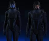 Light-human-Onyx