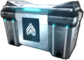 MEA Silver Loot Box.png