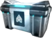 MEA Silver Loot Box
