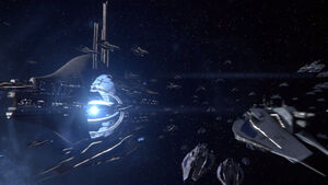 Mass-effect-3-screenshot-12-fleet