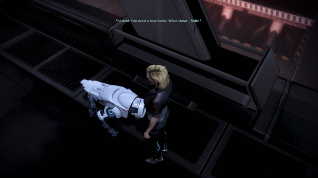 File:Mass Effect 3 - Bolto.png