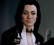 Miranda-lawson-1-
