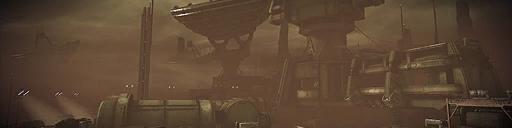 Sandstorm MP4