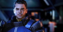 Codex Kaidan Alenko
