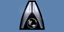 Codex ME - Systems Alliance