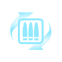 File:ME3 Supply Pylon.png